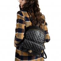 Рюкзак AL-9137 Черный