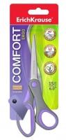 Ножницы 15см EK Comfort 35109