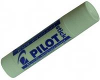 Клей-карандаш 10гр Pilot Glue-Stick