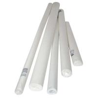 Калька п/карандаш deVENTE  420мм*10м