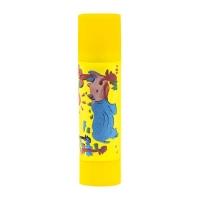 Клей-карандаш 15гр. Каляка-Маляка  магический