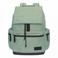 Рюкзак (/5 зеленый)(RQ-006-1)