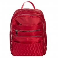 Рюкзак AL-1250 Красный