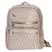 Рюкзак AL-1250 Серый