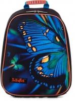 "Рюкзак ХАТ Ergonomic light ""Butterfly""  EVA светоотраж."