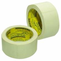 Клейкая лента малярная 30*50, 25м
