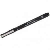 Линер UNI PIN08-200(S) 0.8мм чёрный