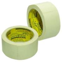 Клейкая лента малярная 38*50, 25м (Universal)