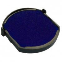 Штемпельная подушка, сменная, неокрашенная Trodat для 4810, 4910, 4836 (Trodat)