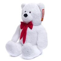 Медведь большой (новый)