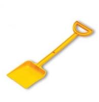 Лопата 45см 2-204