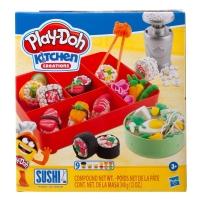 PLAY-DOH. Игровой набор Суши
