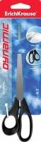 Ножницы 210мм EK Dynamic, ручки асиммет пласти