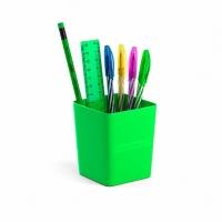 "Набор настольный EK ""Base.Neon Solid""  зелёный"
