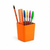"Набор настольный EK ""Base.Neon Solid""  оранжевый"