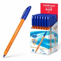 "Ручка шар. EK ""Original Stick. Ultra Glide Technology""  синяя U-108 1мм"
