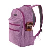 Рюкзак JP2017-8 Фиолетовый