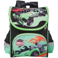 Ранец Hot Wheels Premium box Mattel