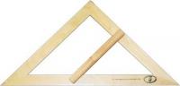 Треугольник классный 45град. С370 МОЖГА