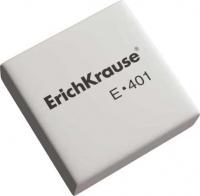 Ластик EK ER-401