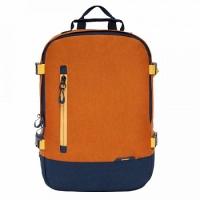 Рюкзак (/1 оранжевый)
