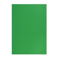 "Картон цв. SADIPAL зеленый 50х65см ""SIRIO"""