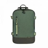 Рюкзак (/2 зеленый)