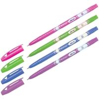 """Ручка шариковая """"Blitz"""", синяя, 0,7мм"""