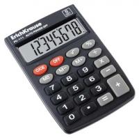 Калькулятор карм. EK PC-111 40111 8разр.