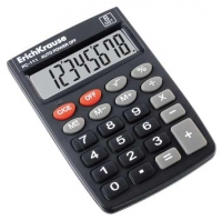 Калькулятор карм. EK PC-111  8разр.