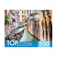 Пазл 500 Венецианский пейзаж