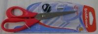 Ножницы 18см EK Dynamic