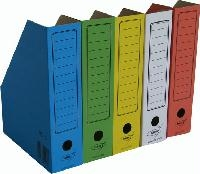 Накопитель архивнный TM KRIS A4 (325x250x75), 75мм