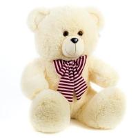 Медведь с бантом маленький См-660-5