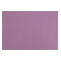 "Бумага для пастели 35х50см  ""Палаццо. Lavanda (темно-розовый)"", 160г/м2"