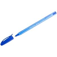 """Ручка шариковая """"InkJoy 100"""", синяя, 0,5мм, трехгран."""