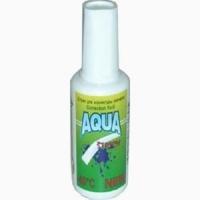 Корректирующая жидкость 20мл водная, кисточка, Cullinan AquaStrihe