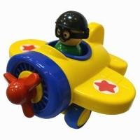 Самолетик Детский сад