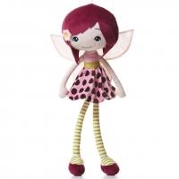 Кукла Анабелла