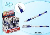 PIANO / Ручка шариковая — PT-500-А