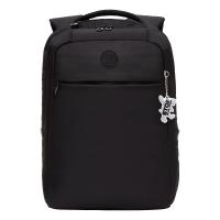 Рюкзак /5 черный