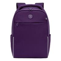Рюкзак /3 фиолетовый