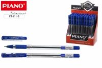 PIANO / Ручка шариковая