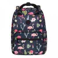 Рюкзак (/1 фламинго)